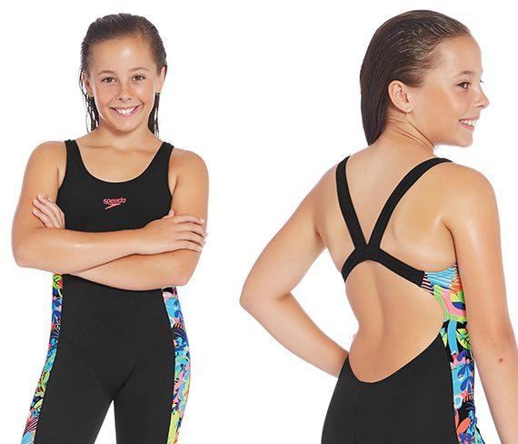 designidentity_children_model_photography_kids_fashion_lookbook_swimwear